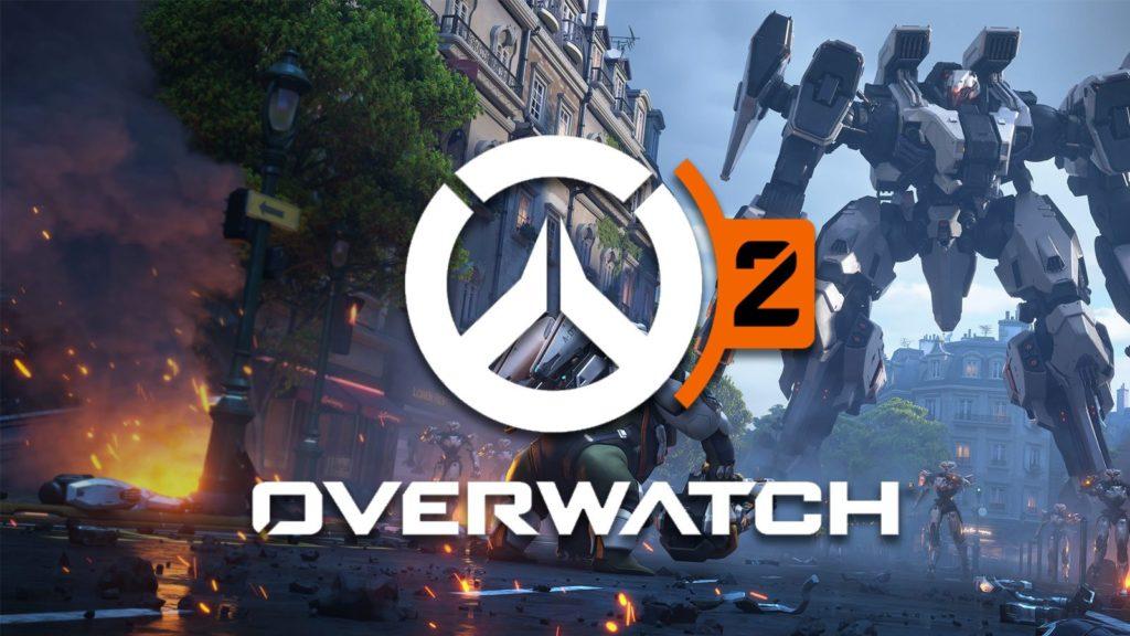 Overwatch-2