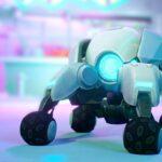 ทีเซอร์ตัวใหม่!!! RIOT เผยภาพตัวอย่างเอเจนท์ใหม่ของเกม VALORANT
