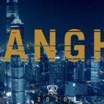 เตรียมจัดสองปีติด!! RIOT ออกมาประกาศแผนจัดแข่ง LOL WORLDS 2020-21 ที่จีน