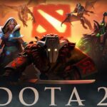 เกมดัง Dota2 ครองใจเกมเมอร์ เป็นเกมที่มีส่วนร่วมจากคนดูมากที่สุดปลายปี 2020 นี้